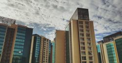Apartment for Sale in Empire Wing